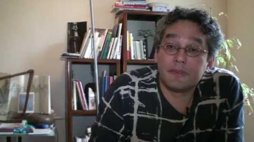 """Illustration pour la vidéo M. Ferrier : """"On sous-estime encore scandaleusement ce qui s'est passé à Fukushima"""""""