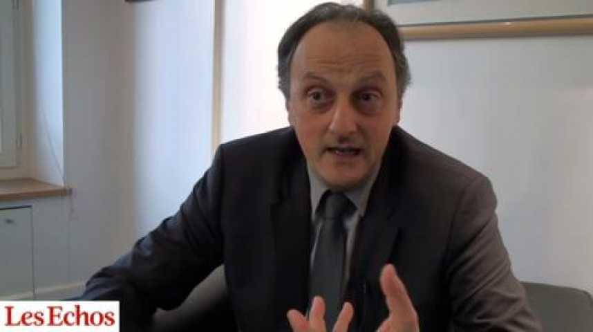 Illustration pour la vidéo Les français désaprouvent majoritairement l'augmentation de la TVA
