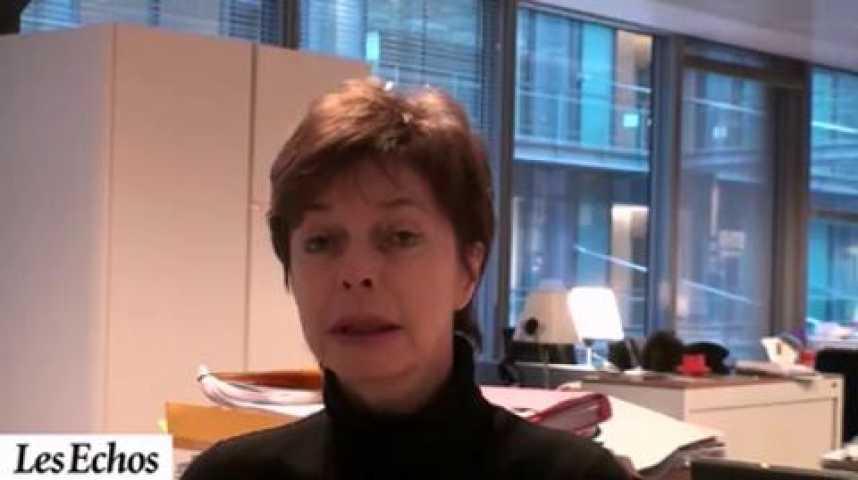 """Illustration pour la vidéo Politique agricole européenne : le """"paquet lait"""" expliqué en 3 minutes"""