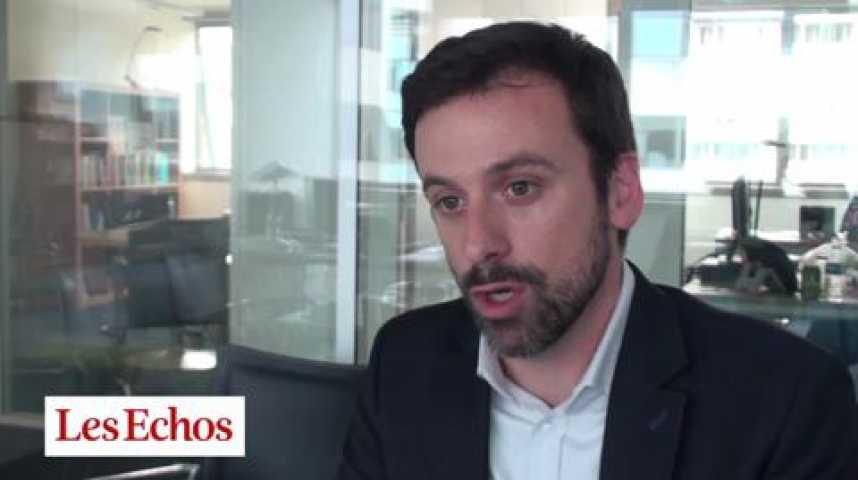 Illustration pour la vidéo La majorité des Français favorables au statut d'auto-entrepreneur