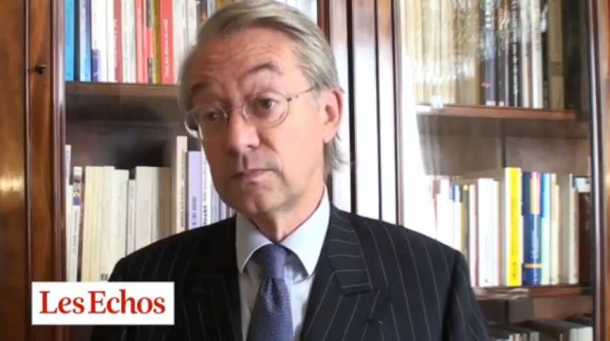 """Illustration pour la vidéo P. Marini : """"Près de 40% des expatriés fiscaux ont moins de 40 ans"""""""