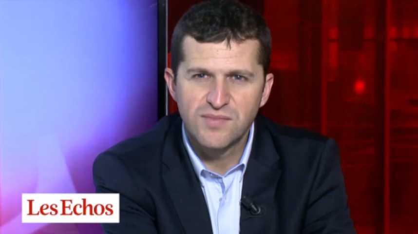 Illustration pour la vidéo Sécurité sociale & Pôle emploi : les Français veulent des économies