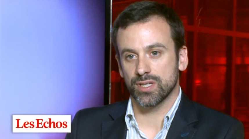 """Illustration pour la vidéo Y-M Cann (CSA) : """"Manuel Valls tire son épingle du jeu, à gauche comme à droite"""""""
