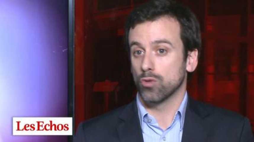 """Illustration pour la vidéo """"Hollande bat son propre record d'impopularité"""""""
