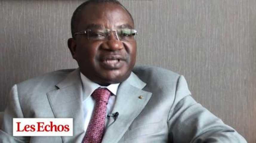 """Illustration pour la vidéo """"Le Burkina Faso vise une croissance de 7 %"""""""