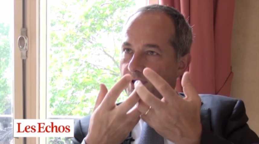 """Illustration pour la vidéo Frédéric Oudéa : """"Nous continuons de voir en Russie un marché bancaire prometteur"""""""