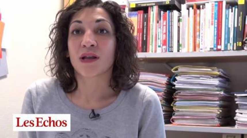 """Illustration pour la vidéo """"Drame du Rana Plaza : les multinationales ont organisé leur irresponsabilité juridique"""""""
