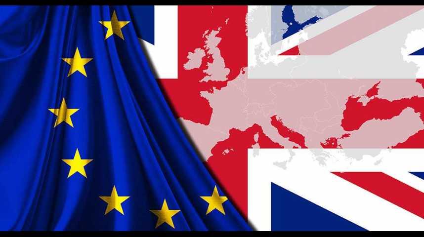 Illustration pour la vidéo Je t'aime, moi non plus : les Anglais et l'Union européenne, les clés d'une relation compliquée