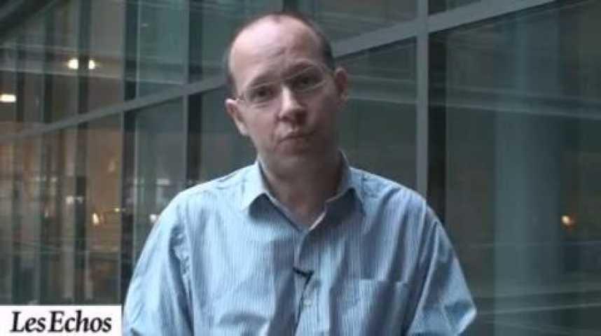 Illustration pour la vidéo Accord EDF - Constellation : une bonne nouvelle a priori pour EDF