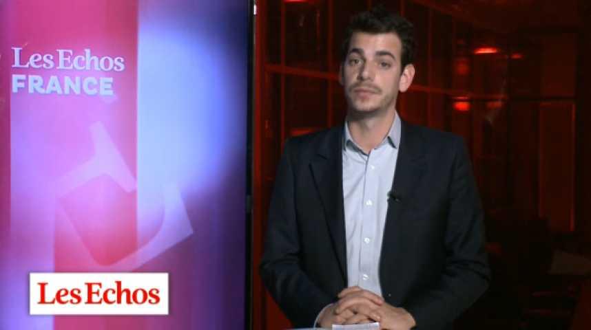 Illustration pour la vidéo Elections départementales: une défaite historique pour la gauche