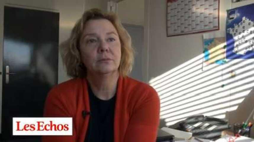 """Illustration pour la vidéo Radio France : """"la capacité de mobilisation a été épuisée"""""""