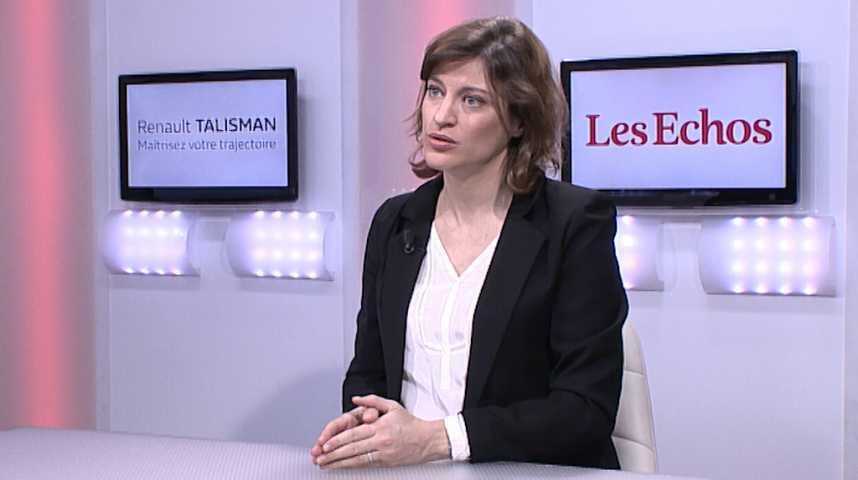 Illustration pour la vidéo J.Méadel(PS): «Une primaire, pourquoi pas, si tous les candidats de la gauche se mettent d'accord»
