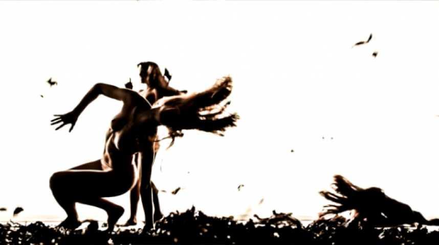 """Illustration pour la vidéo Un beau """"doublé"""" Ostermeier"""