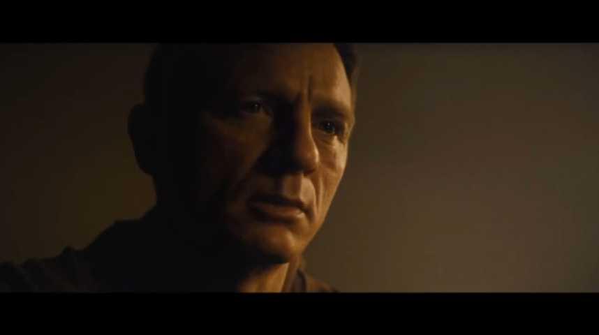 """Illustration pour la vidéo """"007 Spectre"""": Sam Mendes ne renouvelle pas la magie de """"Skyfall"""""""