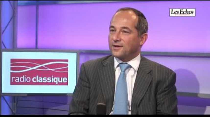 Illustration pour la vidéo Frédéric Oudéa (Société Générale)