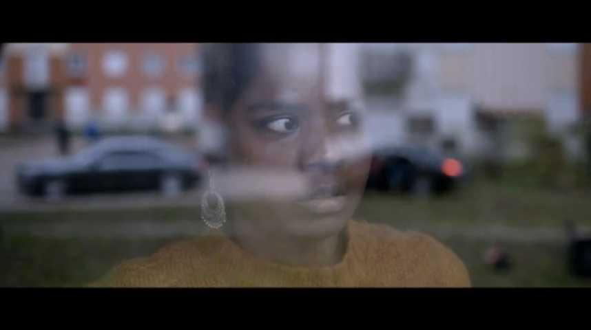 """Illustration pour la vidéo """"Dheepan"""" au cinéma cette semaine : film intense et Palme d'or méritée"""