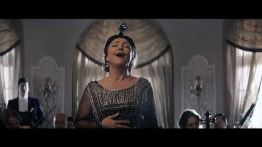"""Illustration pour la vidéo """"Marguerite"""" au cinéma cette semaine : belle partition pour une cantatrice ratée"""