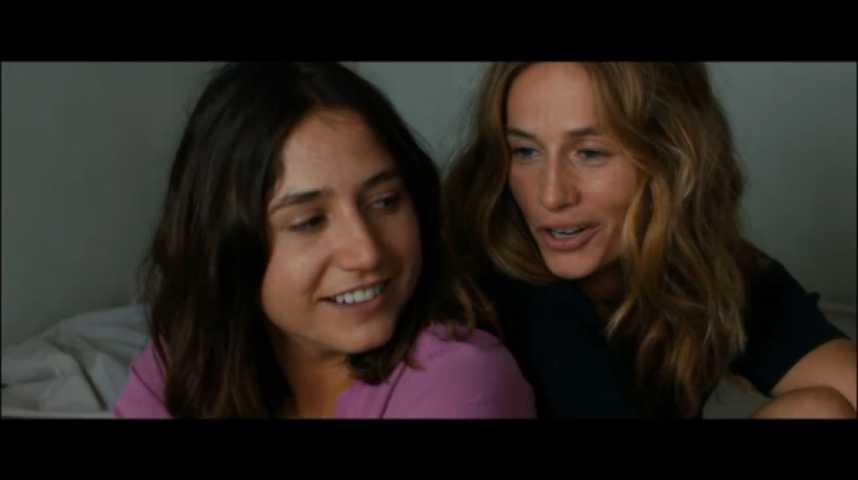 """Illustration pour la vidéo """"La Belle Saison"""" au cinéma cette semaine : sensible et juste mélodrame au féminin"""
