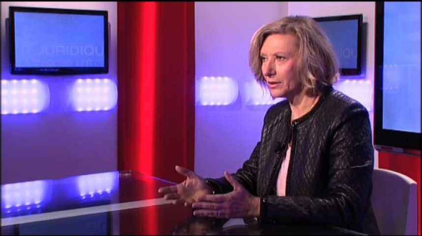 """Illustration pour la vidéo Marie-Hélène Poirier : """"Le régime fiscal de l'assurance-vie"""""""