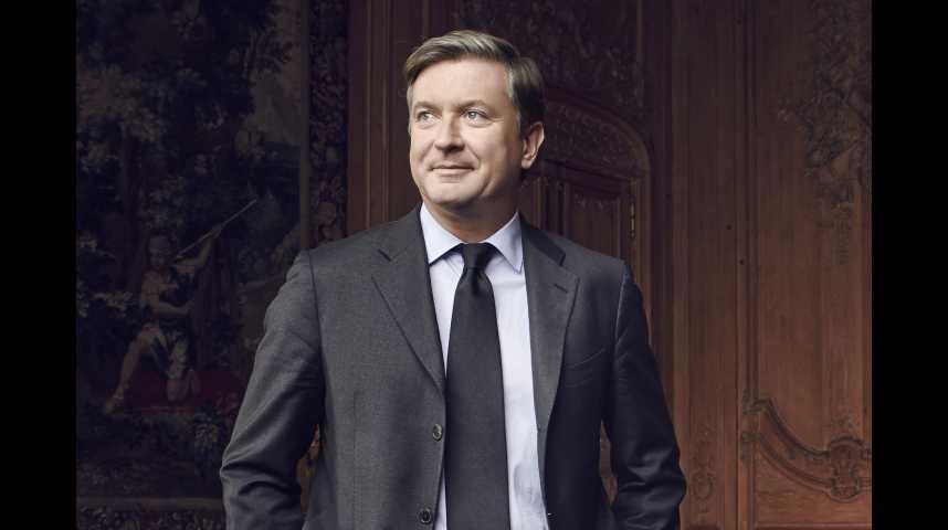 """Illustration pour la vidéo Gilles Ulrich : """"Les rendements des assurances-vie en euros"""""""