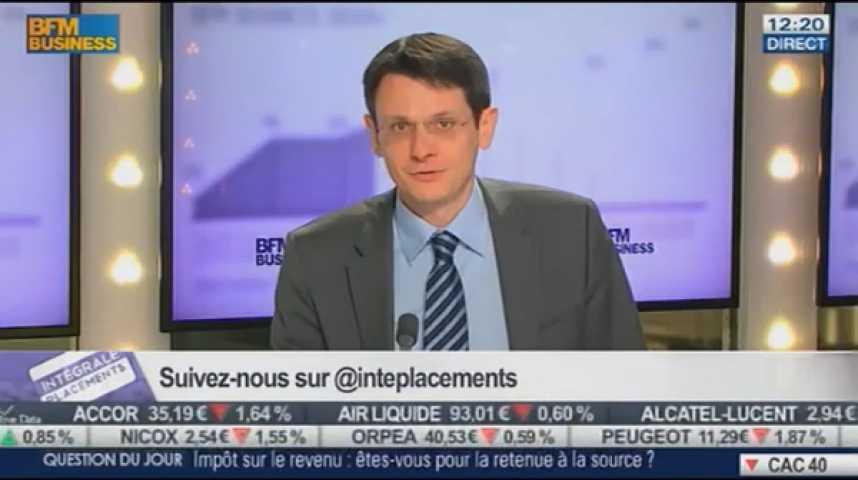 Illustration pour la vidéo Eurotunnel, JC Decaux, Renault, Peugeot
