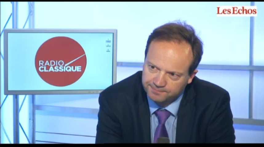 Illustration pour la vidéo Jean-Marc Germain, député PS de la 12e circonscription des Hauts-de-Seine