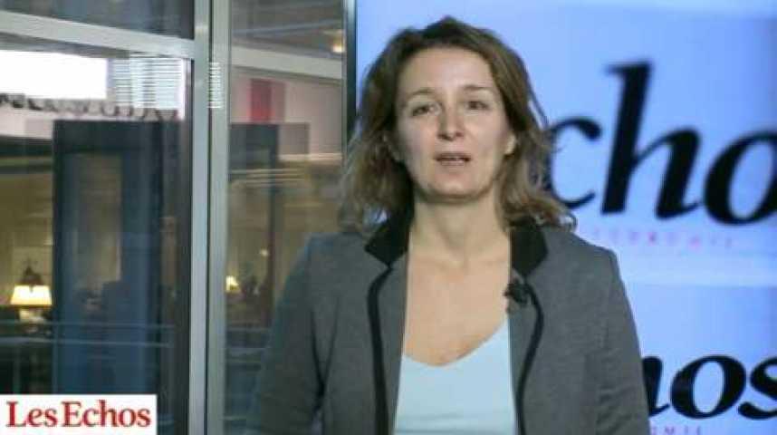 Illustration pour la vidéo Quelle Union bancaire pour l'Europe ? L'analyse de Réjane Reibaud