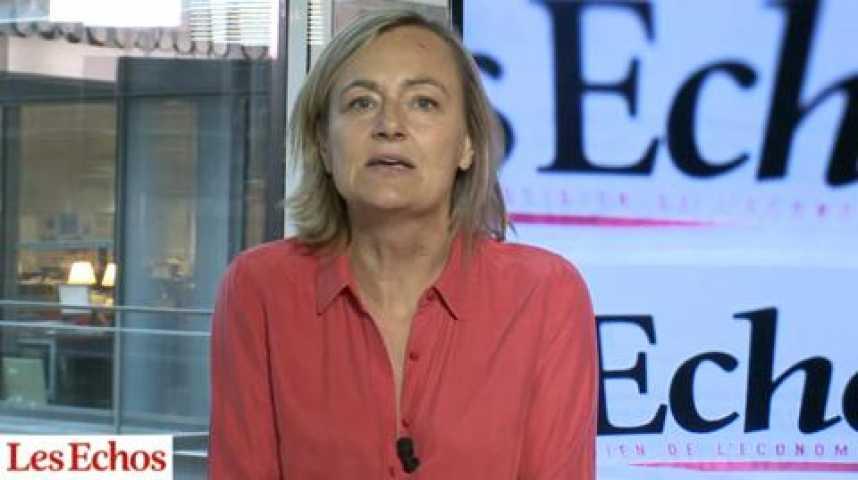 Illustration pour la vidéo François Fillon créé son groupe parlementaire, sommes-nous au bord du schisme à l'UMP ?