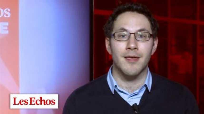 Illustration pour la vidéo Epargne : chance ou malédiction pour l'économie française ?