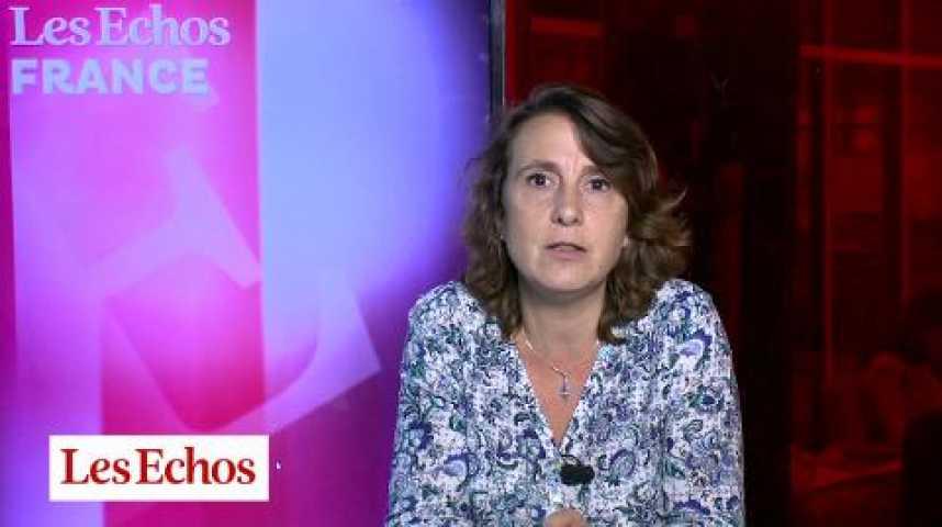 Illustration pour la vidéo E. Freyssenet : « L'enjeu du discours de M.Valls n'est pas celui qu'on croit »