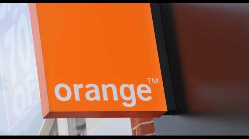 Illustration pour la vidéo Le mariage d'Orange et Bouygues Telecom : les questions qui restent à régler