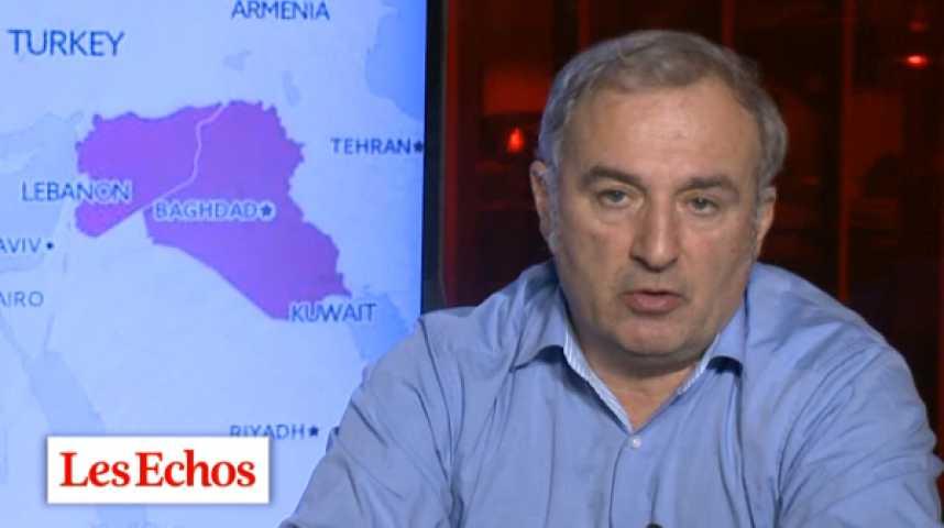 Illustration pour la vidéo Crise entre Ankara et Moscou : obstacle supplémentaire à la formation d'une coalition