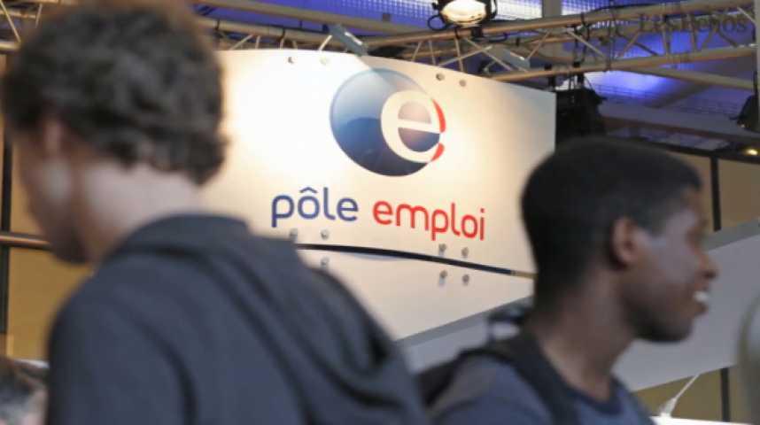 Illustration pour la vidéo Réforme du Code du travail : où en est l'emploi en France ?
