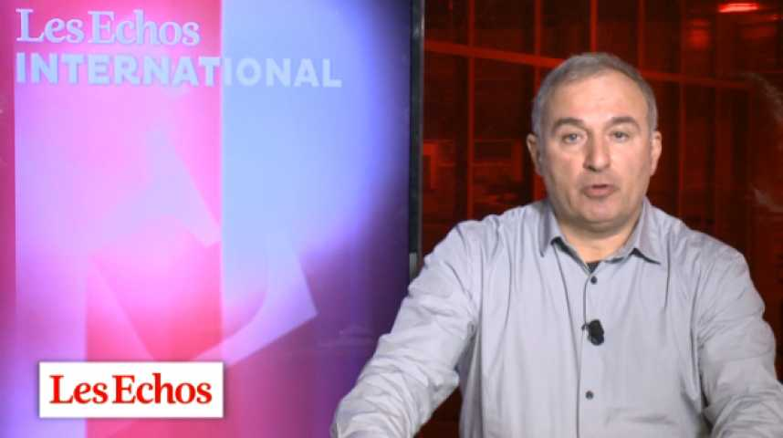 """Illustration pour la vidéo Grèce : marges de manoeuvres faibles pour le """"Mélenchon grec"""""""