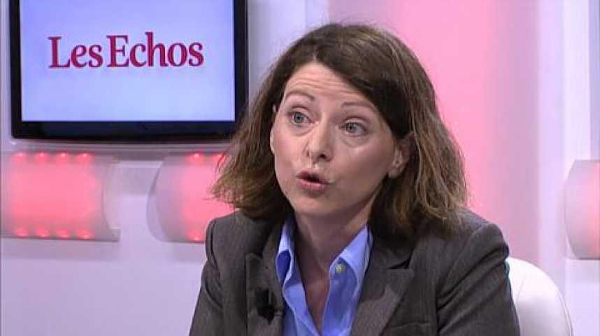 """Illustration pour la vidéo BetClic : """"Plus d'un million de mises sur France – Honduras"""""""