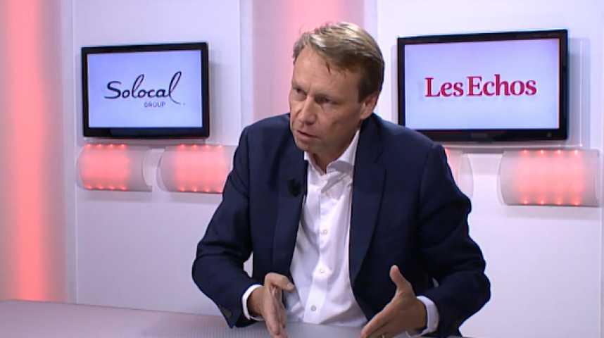 """Illustration pour la vidéo D. Payre : """"Le vrai scandale en France, c'est le chômage de masse"""""""