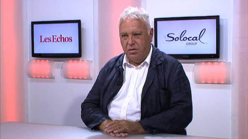 """Illustration pour la vidéo G. Filoche : """"Rebsamen ne peut pas faire reculer le chômage, donc il s'attaque aux chômeurs"""""""