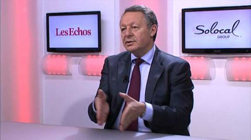 """Illustration pour la vidéo T.Braillard (Sport) : """"La France manque d'enceintes sportives, mais il faut arrêter les projets pharaoniques"""""""