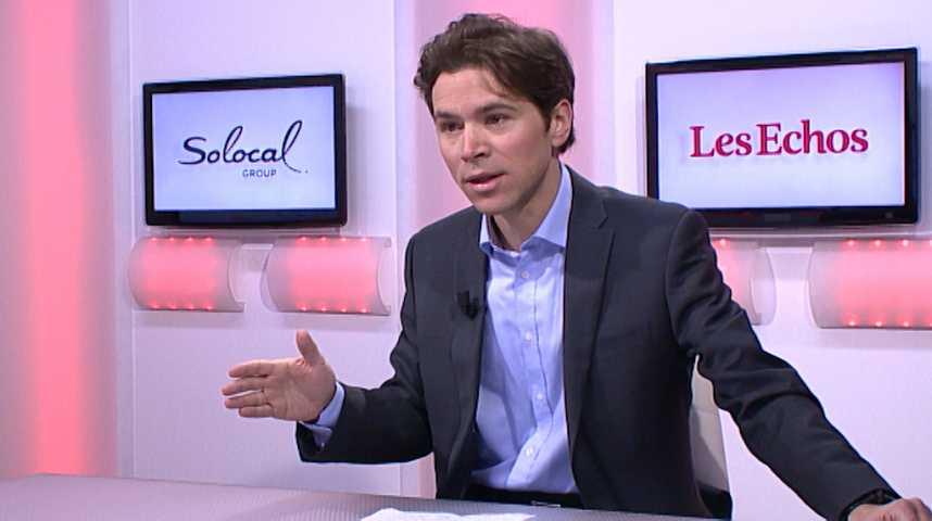 """Illustration pour la vidéo G. Didier (UMP) : """"Le problème c'est François Hollande, ce n'est pas Manuel Valls"""""""