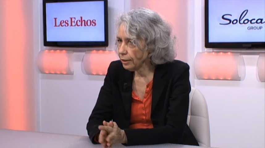 """Illustration pour la vidéo C. Jacquot : """"Construire 500.000 logements par an est réalisable mais..."""""""