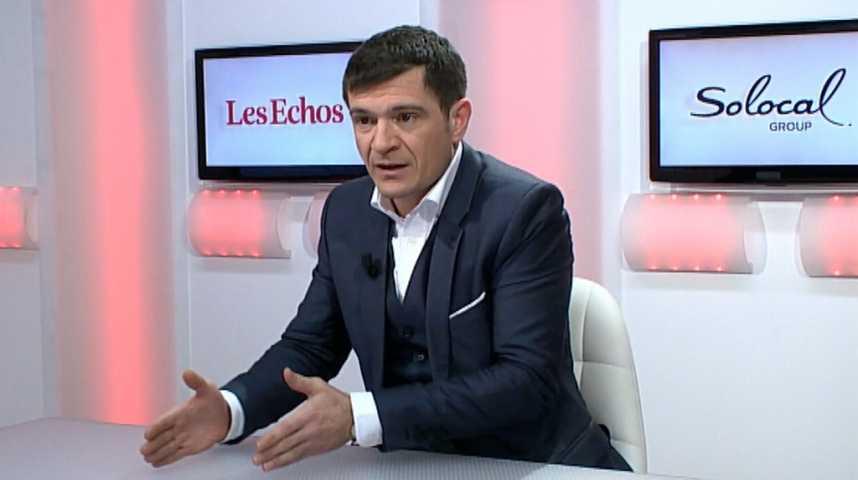"""Illustration pour la vidéo B. Apparu (UMP)  """"Chiche, supprimons les départements. Convoquons un Congrès à Versailles"""""""