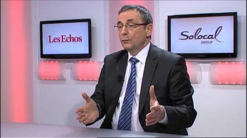 Illustration pour la vidéo S.Metz (Taxis G7) : « VTC : si la réglementation était appliquée, il n'y aurait pas de souci »