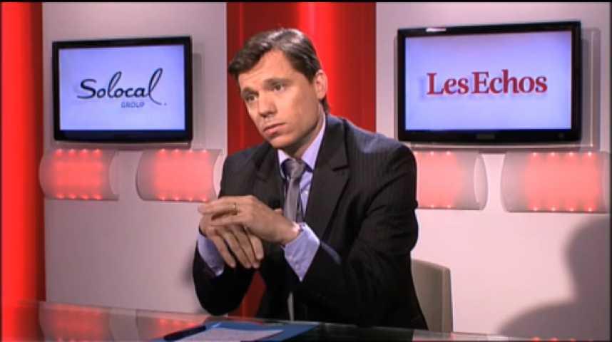 """Illustration pour la vidéo Fabien Choné (Direct Energie) : """"Il faudrait des tarifs EDF en hausse de 5-6% pendant trois ans"""""""