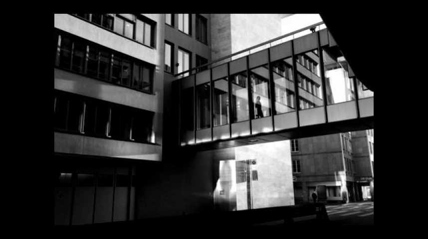 Illustration pour la vidéo Dans le secret des banques suisses