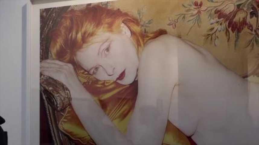 Illustration pour la vidéo Cinq images à ne pas rater à Paris Photo