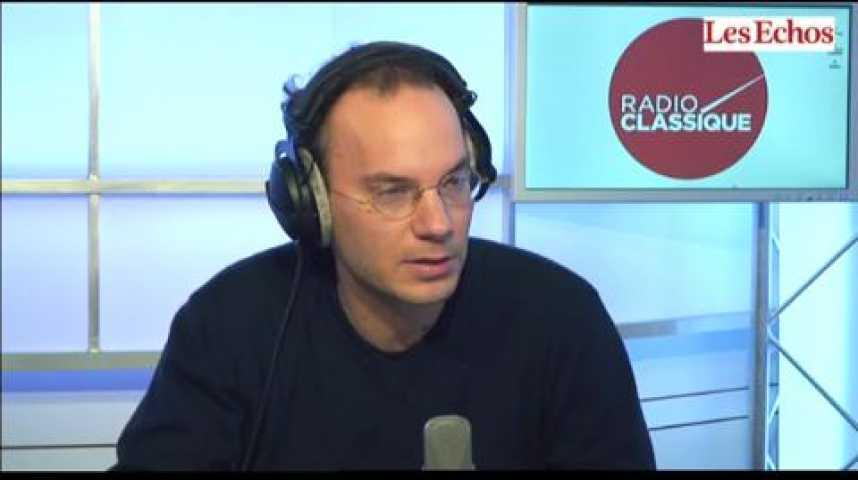 Illustration pour la vidéo Jacques Rivoal, Président du groupe Volkswagen en France