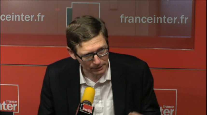 Illustration pour la vidéo La France a exporté 30% de son PIB