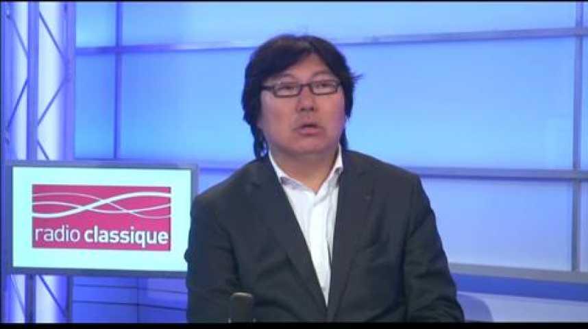 """Illustration pour la vidéo Jean-Vincent Placé : A Villeneuve-Sur-Lot, ça doit être l'une des pires partielles de la 5e République"""""""