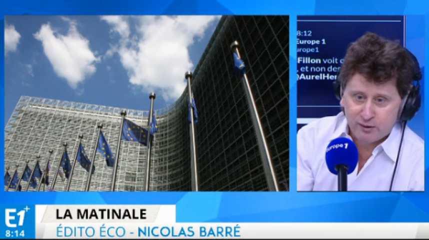 Illustration pour la vidéo Régime fiscal belge : les multinationales ont du souci à se faire