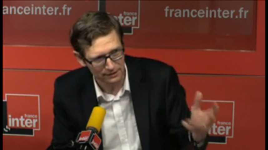 Illustration pour la vidéo Chômage : le drame français